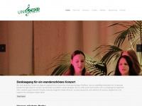 unichor.ch Thumbnail