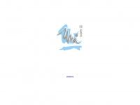 unicom-web.de Thumbnail