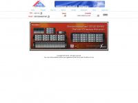 uniontech.de Thumbnail