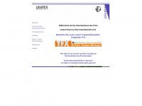 unipex.de Thumbnail