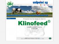 unipoint.ch Thumbnail
