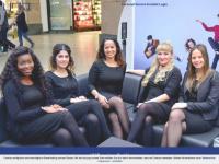 uniq-services.de Thumbnail