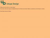 unique-design.de Thumbnail
