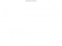 unique-sportcars.de Thumbnail