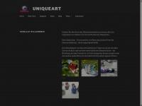 uniqueart.ch Thumbnail