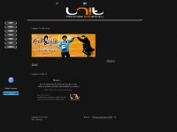 unit-kunstverein.de Thumbnail