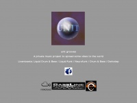 unit-grooves.de Thumbnail