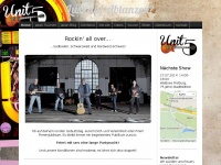 unit5-band.de Thumbnail