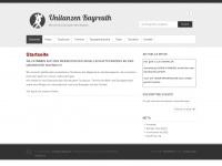 unitanzen.de Thumbnail