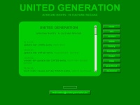 united-generation.de Thumbnail