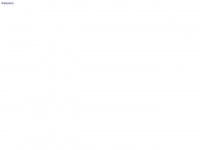 united-lakers.de Thumbnail