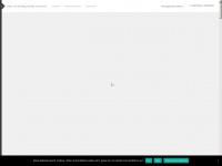 united-noses.de Thumbnail