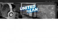 united-lan.de Thumbnail