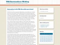 united-states-info.de Thumbnail