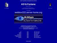 unitedbits.de Thumbnail