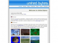 unitedbytes.de