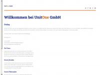 unitone.ch Thumbnail