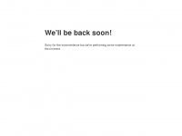 University.de