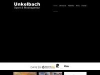unkelbach-sport-modeagentur.de Thumbnail