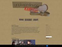 unpluggedmusic.ch Thumbnail