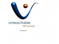 unreachable.at Thumbnail