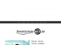 tennisschule-wick.de