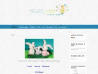 brico-line.com