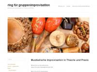 Impro-ring.de