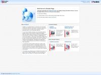 nod32shop.de