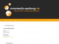 crossmedia-werbung.de