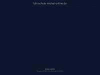 Fahrschule-michel-online.de