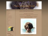 unser-erster-hund.de Thumbnail