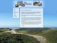 unser-hollandhaus.de Thumbnail