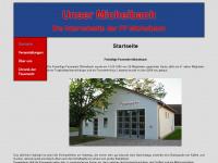 unser-michelbach.de Thumbnail