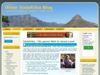 Unser-suedafrika-blog.de