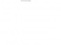 unsere-hochzeits-homepage.de Thumbnail