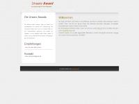 unsers-award.de Thumbnail