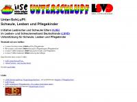 unter-schlupf.de Thumbnail