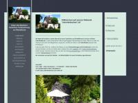 unterdenbuchen1.de Thumbnail