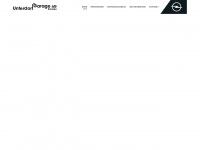 unterdorf-garage-ag.ch Thumbnail