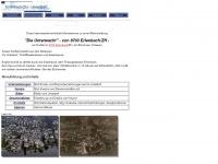 unterdorf.ch Thumbnail