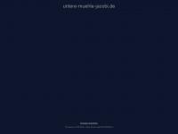 untere-muehle-jacobi.de Thumbnail