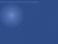 unterkirchengemeinschaft.de Thumbnail