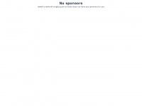 unterkunft-siegburg.de Thumbnail