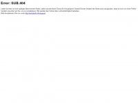unternehmensberatung-anschuetz.de Thumbnail