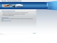 unternehmensberatung-neumeier.de Thumbnail