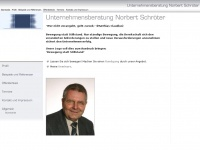 unternehmensberatung-schroeter.de Thumbnail