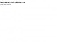 unternehmenskulturentwicklung.de Thumbnail
