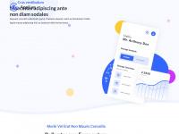 unternehmenstheater-karlsruhe.de Thumbnail