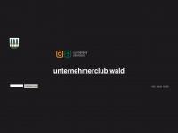 unternehmerclub.ch Thumbnail